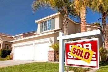 Aspectos para vender una casa