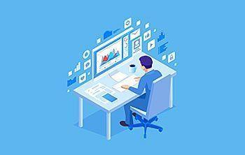Beneficios portal de empleado