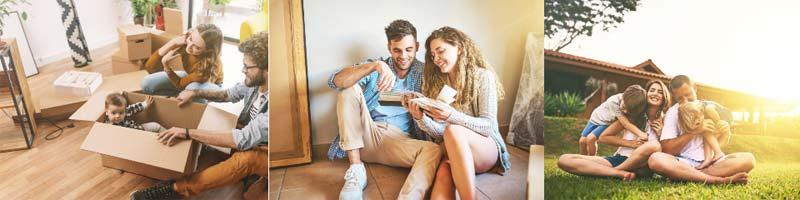 Cómo calcular crédito hipotecario