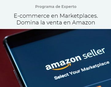 eCommerce en Marketplaces