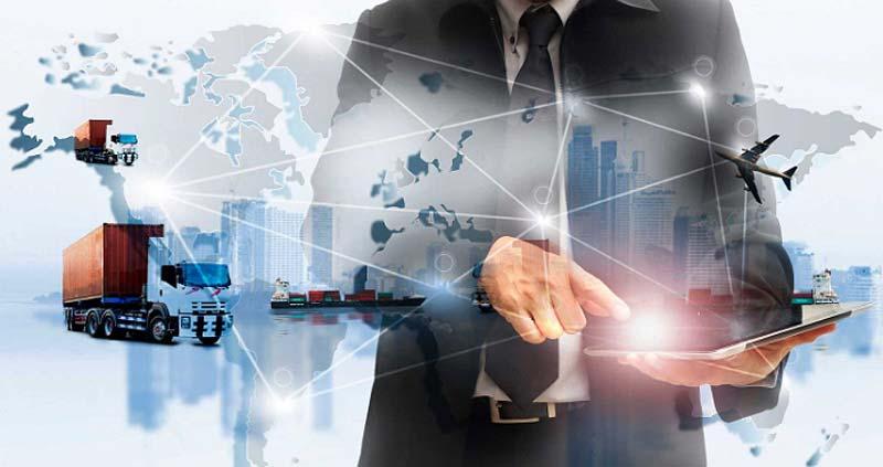 Características de un buen software de gestión logística