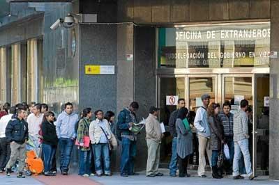 Crear negocio en España como extranjero