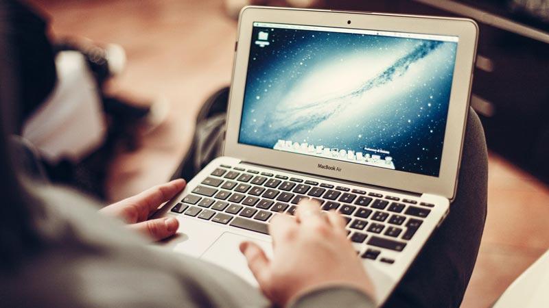 Dar a conocer tu negocio a través Internet
