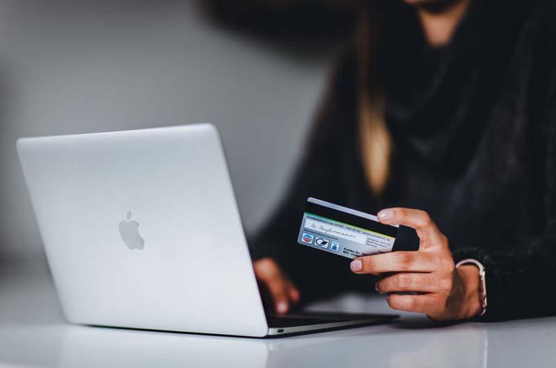 Estrategias para mejorar ventas online