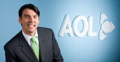 https://i0.wp.com/www.emprendedoresnews.com/wp-content/uploads/2010/10/tim-armstrong-aol.jpg