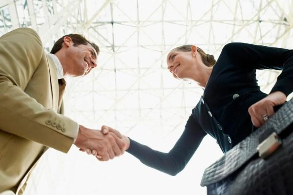 Qué necesitas aprender para empezar a negociar