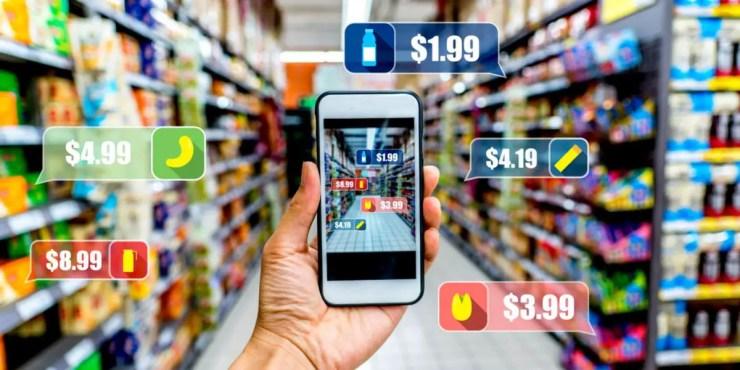 beacon marketing negocios con futuro