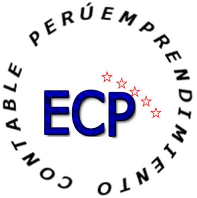 Emprendimiento Contable Perú SAC