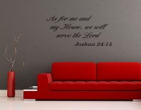 Wall Decals Christian Quotes. QuotesGram