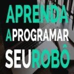 CURSO PROGRAME SEU ROBO MQL5