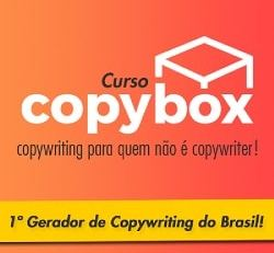 copybox gomakers