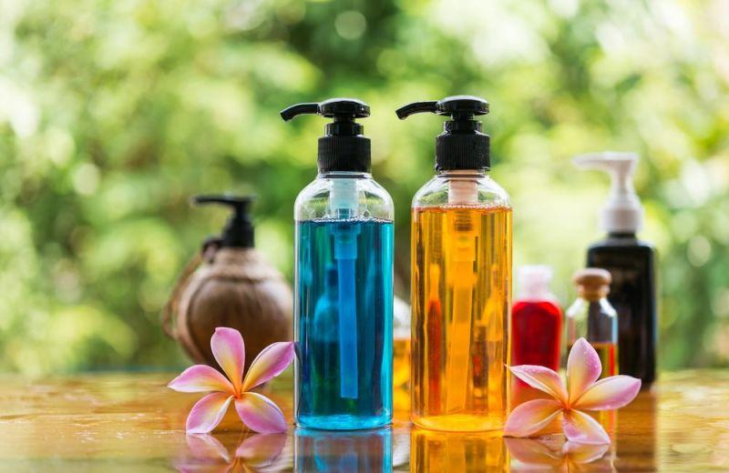 veja como cosmetico natural como fazer e vender