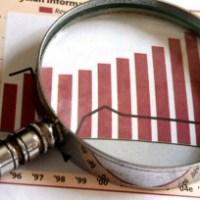 ¿Cómo puedo conocer mejor el sector de mercado en el que deseo invertir?