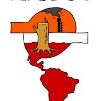 Repsol pondrá en marcha el proyecto Reggane Norte en el Sahara