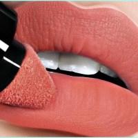 6 consejos de maquillaje para diferentes formas de labios