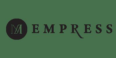 Empress Pedicure Spa Chair