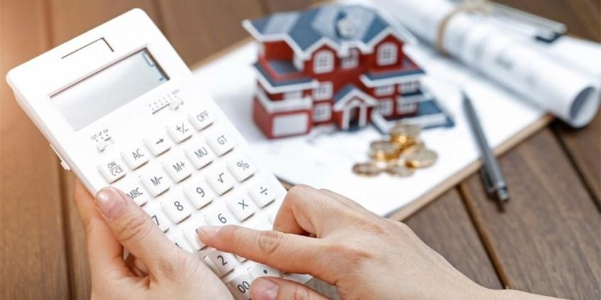 Tudo sobre empréstimo