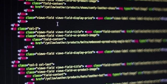 EMPR IT Web Development Updates