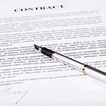 Assurance de prêt immobilier : le questionnaire de santé