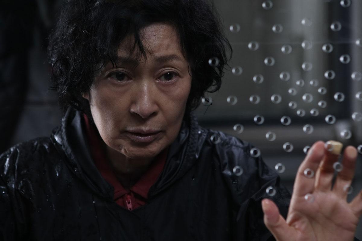 https://i0.wp.com/www.emptykingdom.com/wp-content/uploads/2010/05/Mother_korean_movie-6.jpg