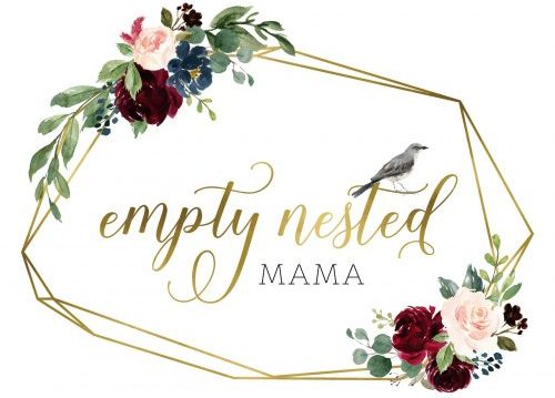 Empty Nested Mama