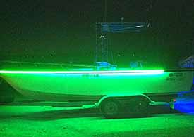 boat-lights