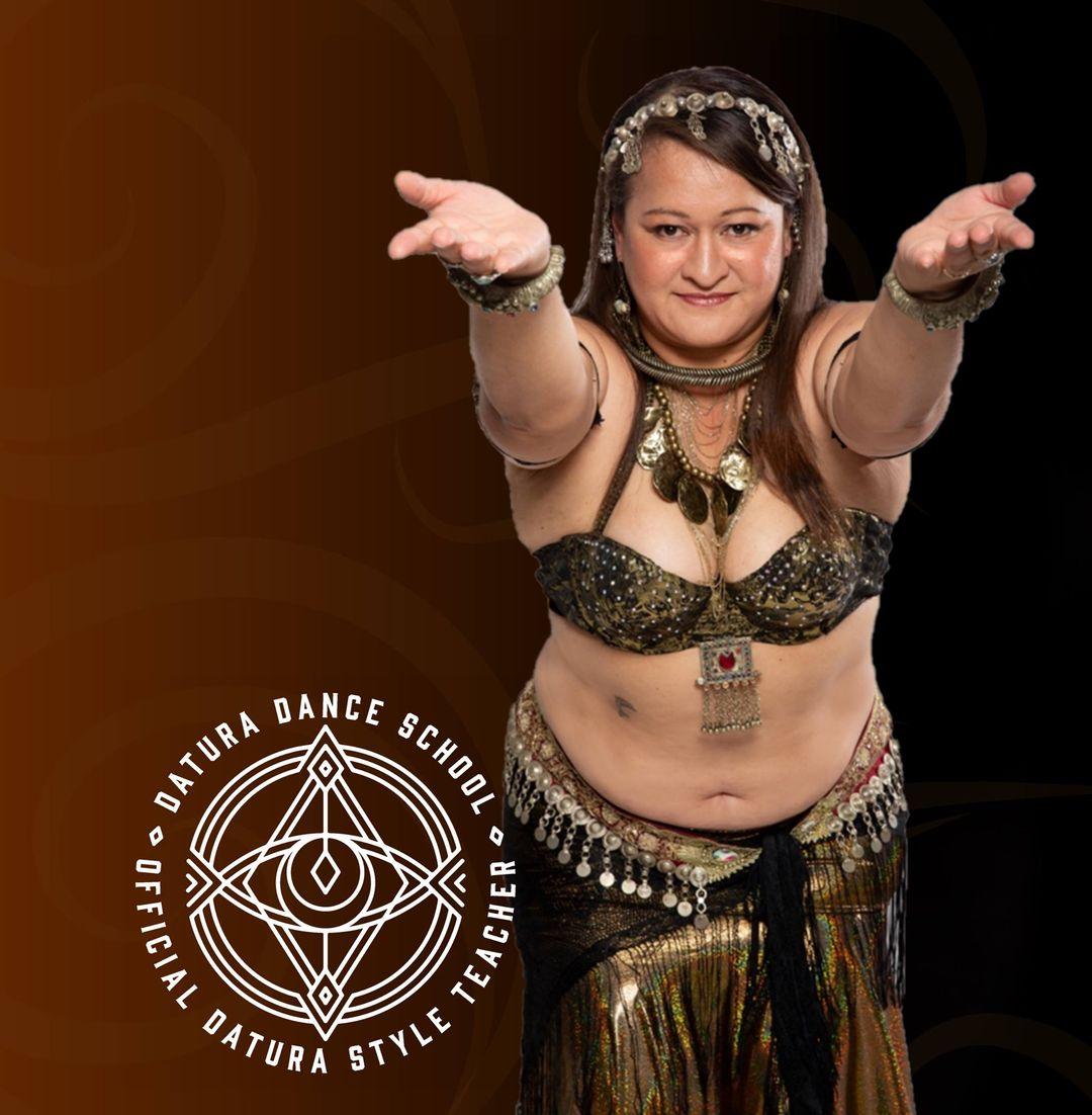 Empyrean Dance - Performances and Bellydance classes in Brisbane