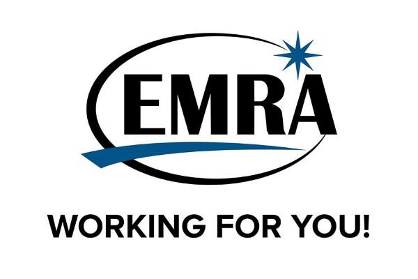 DACA Health Professions Letter December 2017 EMRA