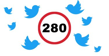 Twitterda280-karakter-nasıl-yapılır