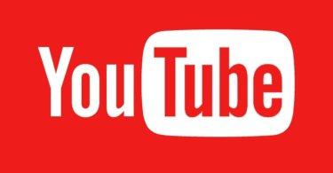 Youtube Sarı ve Gri Dolar Neden Gelir