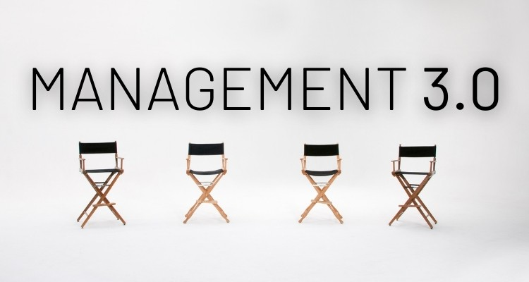 Cover-Management-3-0