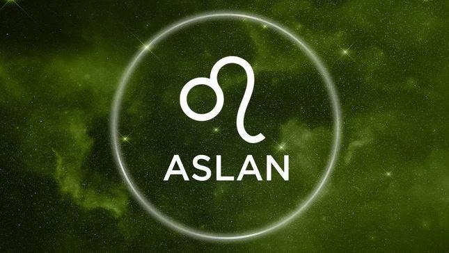 ASLAN BURCU (24 Temmuz – 21 Ağustos)