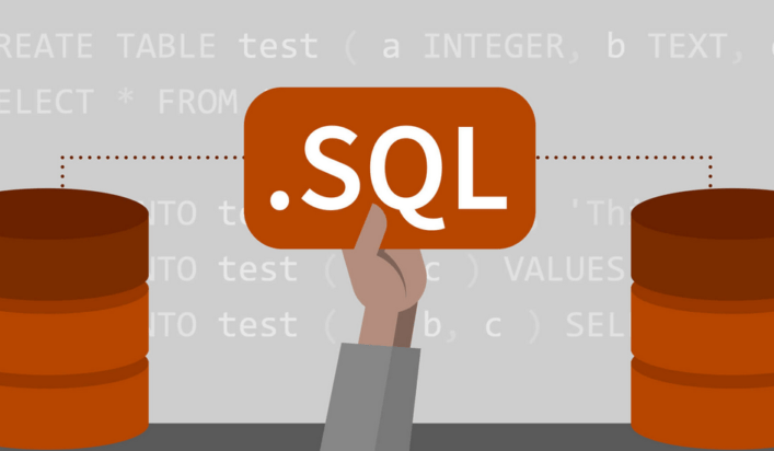 SQL WHERE Komutu Kullanımı