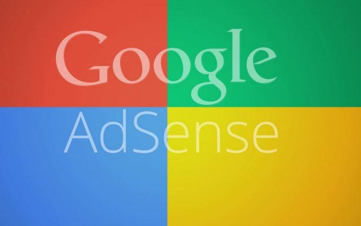 Domain Ban Sorgulama ( Adsense ve Google )