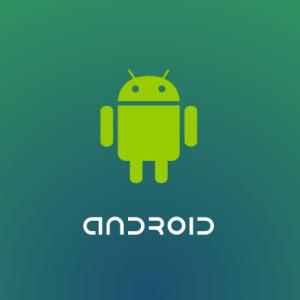androoo - Android Studio ile Apk İmzalama
