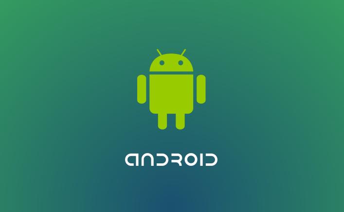 Android Studio ile Apk İmzalama
