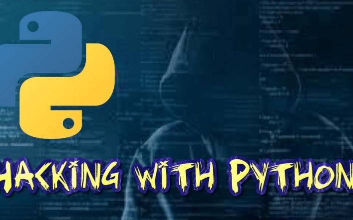 Python ile Brute Force Saldırıları için Basit Bir Örnek