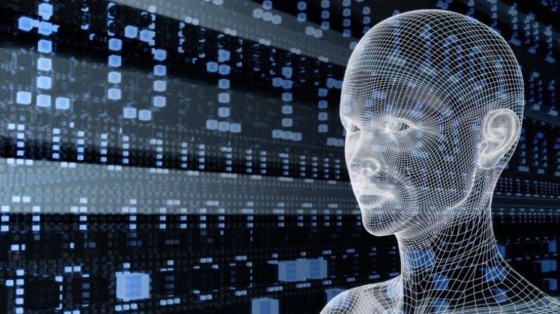 Siber Uzayda Siber Savaş ve Bilgi Savaşı