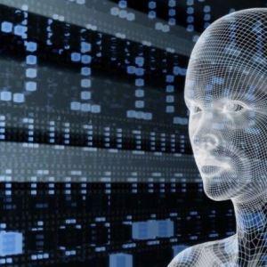 siberUzay - Siber Uzayda Siber Savaş ve Bilgi Savaşı