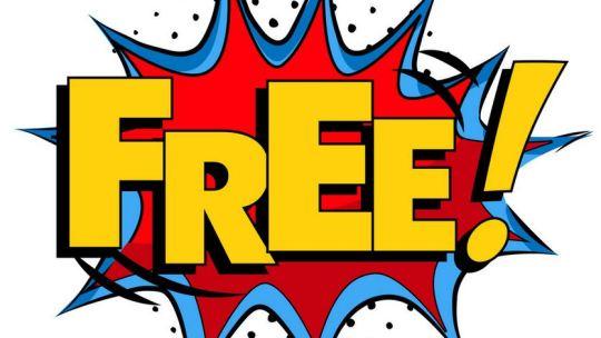 Ücretsiz Güzel Kurslar