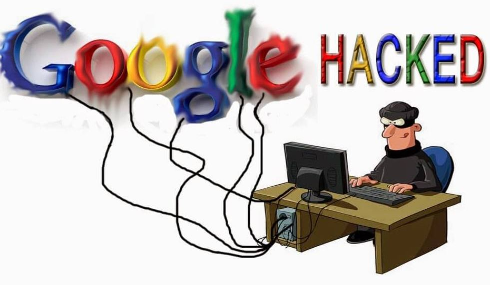 Google Hack : Google Dork Kullanımı