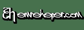Emre Heper