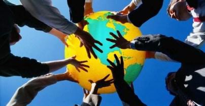 birlik-ve-beraberlik