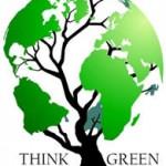 Yeşil düşünmek