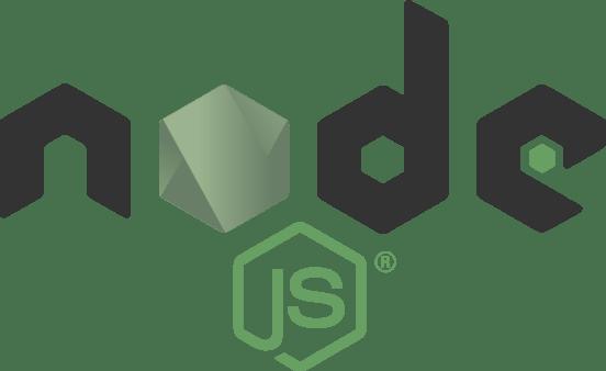 node_js_logo