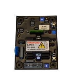 stamford alternator wiring diagram manual generator circuit diagram brushless generator diagram marathon generators [ 2304 x 1536 Pixel ]