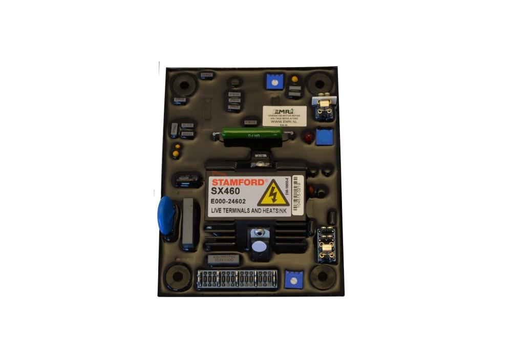 medium resolution of stamford alternator wiring diagram manual generator circuit diagram brushless generator diagram marathon generators