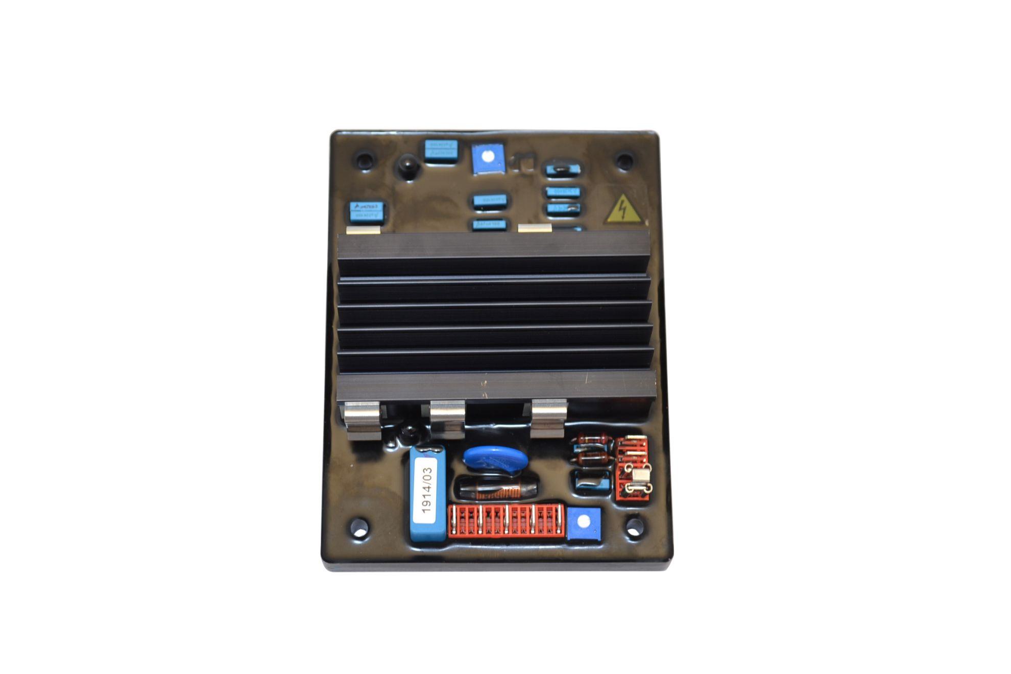 stamford generator wiring diagram 22re newage brushless