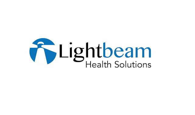 Portneuf Quality Alliance Goes Live with Lightbeam Health
