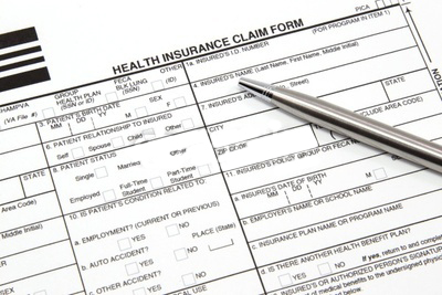 The significance of Medical Billing to your practice
